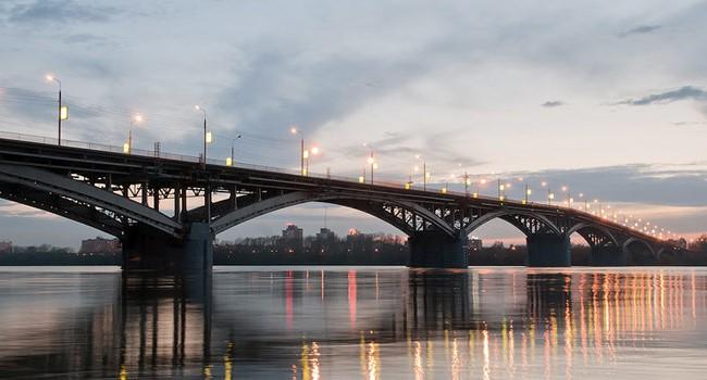 Цены в Нижнем Новгороде
