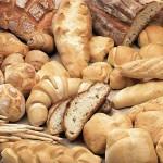 Цены на хлеб  | Ценомер — цены на продукты в России