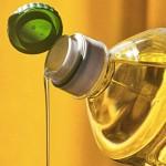 Цены на растительное масло  | Ценомер — цены на продукты в России