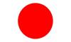 Japan-Flag-1024x768