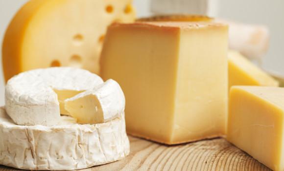 Почти 80% сыра в России — фальсификат