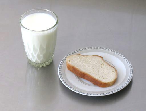 примерный рацион на неделю похудение правильное питание
