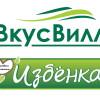 «ВкусВилл» появится в Санкт-Петербурге